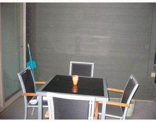 Photo 7: # 3220 240 SHERBROOKE ST in New Westminster: Condo for sale : MLS®# V753928