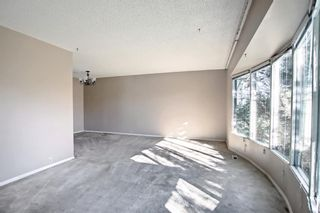 Photo 7: 132 Mardale Crescent NE in Calgary: Marlborough Detached for sale : MLS®# A1146772