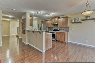 Photo 14: 36 Everhollow Crescent SW in Calgary: Evergreen Detached for sale : MLS®# A1125511