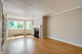 """Photo 10: 511 9890 MANCHESTER Drive in Burnaby: Cariboo Condo for sale in """"Brookside Court"""" (Burnaby North)  : MLS®# R2591136"""