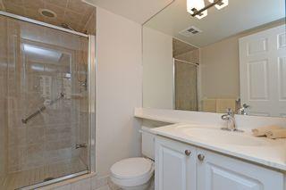 Photo 22: 16 3880 Duke Of York Boulevard in Mississauga: City Centre Condo for sale : MLS®# W2811487