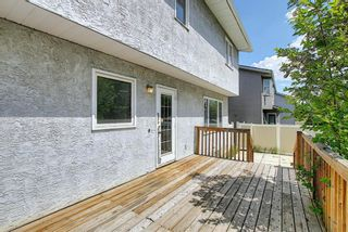 Photo 46: 52 Shawnee Way SW in Calgary: Shawnee Slopes Detached for sale : MLS®# A1117428