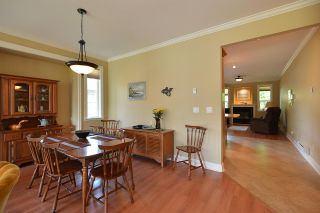 Photo 6: 866 AURORA Way in Gibsons: Gibsons & Area House for sale (Sunshine Coast)  : MLS®# R2387004