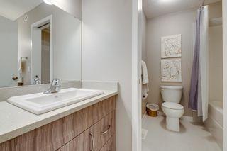 Photo 33: 19739 26 Avenue in Edmonton: Zone 57 House for sale : MLS®# E4247212