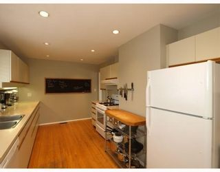 Photo 8: 1253 Sutherland Avenue in North Vancouver: Boulevard House for sale : MLS®# V785862