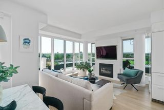 Photo 10: PH1 2228 Marstrand in : Kitsilano Condo for sale (Vancouver West)  : MLS®# R2477737