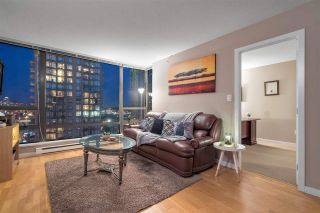 Photo 2: 1608 4182 DAWSON STREET in Burnaby: Brentwood Park Condo for sale (Burnaby North)  : MLS®# R2369350