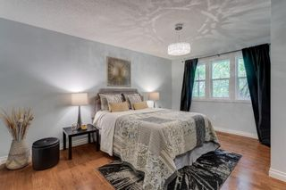 Photo 19: 5007 Nolan Road NW in Calgary: North Haven Detached for sale : MLS®# A1100705