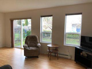 Photo 6: B 123 Archery Cres in Courtenay: CV Courtenay City Half Duplex for sale (Comox Valley)  : MLS®# 861010