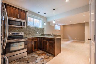 Photo 44: 10935 72 Avenue in Edmonton: Zone 15 House for sale : MLS®# E4262498