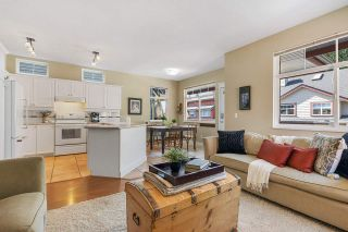 """Photo 16: 987 PREMIER Street in North Vancouver: Lynnmour House for sale in """"Lynmour"""" : MLS®# R2561658"""