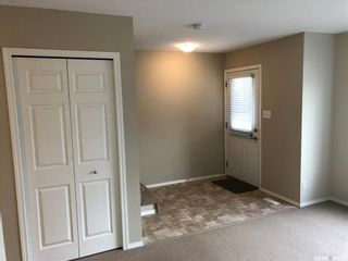 Photo 23: 105 503 Colonel Otter Drive in Swift Current: Highland Residential for sale : MLS®# SK831665