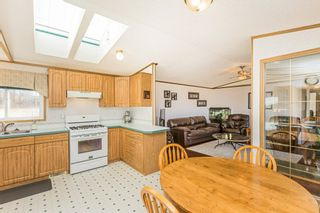 Photo 13: 1 465070 Rge Rd 20: Rural Wetaskiwin County Manufactured Home for sale : MLS®# E4239602