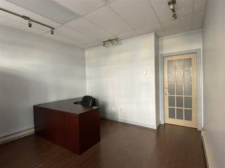 Photo 8: 37 Water Street in Pictou: 107-Trenton,Westville,Pictou Commercial  (Northern Region)  : MLS®# 202023732