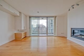 """Photo 5: 1205 1225 RICHARDS Street in Vancouver: Downtown VW Condo for sale in """"EDEN"""" (Vancouver West)  : MLS®# R2592615"""
