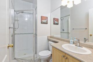 Photo 19: 6038 WALKER Avenue in Burnaby: Upper Deer Lake 1/2 Duplex for sale (Burnaby South)  : MLS®# R2563749