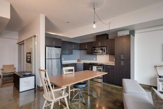 Photo 13: 1210 135 13 Avenue SW in Calgary: Beltline Apartment for sale : MLS®# A1127428