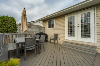 Photo 37: 1237 163A Street in Surrey: King George Corridor House for sale (South Surrey White Rock)  : MLS®# R2514969