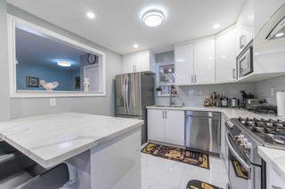 Photo 4: 954 Midland Avenue in Toronto: Eglinton East House (Bungalow) for sale (Toronto E08)  : MLS®# E4681657