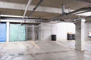 Photo 21: 131 5515 7 Avenue in Edmonton: Zone 53 Condo for sale : MLS®# E4249575