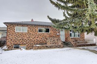 Photo 2: 2335 53 Avenue SW in Calgary: North Glenmore Park Detached for sale : MLS®# A1083978