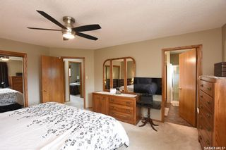 Photo 19: 1208 Lapchuk Crescent North in Regina: Lakeridge RG Residential for sale : MLS®# SK817549
