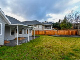 Photo 8: 2714 Eden St in CAMPBELL RIVER: CR Willow Point House for sale (Campbell River)  : MLS®# 831635
