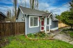 Main Photo: 20420 LORNE Avenue in Maple Ridge: Southwest Maple Ridge House for sale : MLS®# R2563091