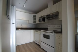 """Photo 7: 302 2212 OXFORD Street in Vancouver: Hastings Condo for sale in """"City View Place"""" (Vancouver East)  : MLS®# R2370060"""