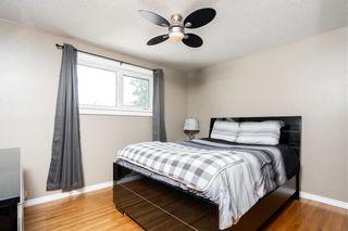 Photo 11: 136 Edward Avenue West in Winnipeg: West Transcona Residential for sale (3L)  : MLS®# 202119487