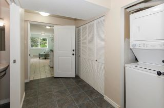 Photo 34: 180 E KENSINGTON Road in North Vancouver: Upper Lonsdale House for sale : MLS®# R2624954