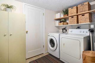 Photo 23: 1235 Basil Ave in : Vi Hillside House for sale (Victoria)  : MLS®# 870766