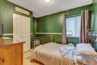 Photo 22: 15817 97A Avenue in Surrey: Guildford House for sale (North Surrey)  : MLS®# R2562630