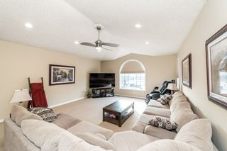 Photo 32: 4 Kendall Crescent: St. Albert House for sale : MLS®# E4236209