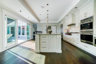 Photo 13: 5844 FALCON Road in West Vancouver: Eagleridge House for sale : MLS®# R2535893