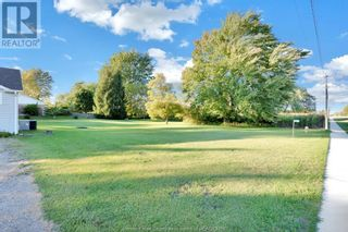 Photo 5: 1792 CONCESSION DRIVE in Newbury: Vacant Land for sale : MLS®# 21018182