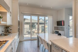 Photo 12: 2044 52 Avenue SW in Calgary: North Glenmore Park Detached for sale : MLS®# A1084316