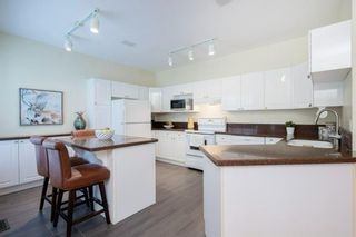 Photo 13: 2 3711 15A Street SW in Calgary: Altadore Row/Townhouse for sale : MLS®# A1144240