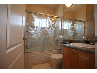 Photo 11: 3234 TURNER Street in Vancouver: Renfrew VE House for sale (Vancouver East)  : MLS®# V1120654