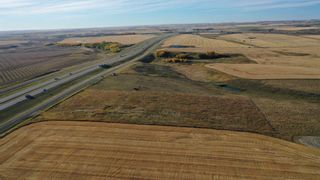 Photo 13: Range Road 11 7.17 Acres: Rural Mountain View County Land for sale : MLS®# A1038116