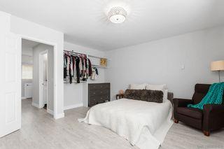 Photo 16: SAN DIEGO Condo for sale : 1 bedrooms : 6949 Park Mesa Way, Unit 109