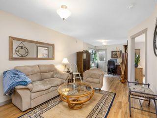 Photo 15: 1818 White Blossom Way in : Na Chase River Half Duplex for sale (Nanaimo)  : MLS®# 865947