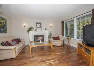 Photo 12: 13065 19 AV in Surrey: Crescent Bch Ocean Pk. House for sale (South Surrey White Rock)  : MLS®# F1437220