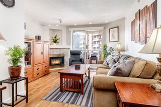"""Photo 9: 703 1185 QUAYSIDE Drive in New Westminster: Quay Condo for sale in """"RIVIERA"""" : MLS®# R2345179"""