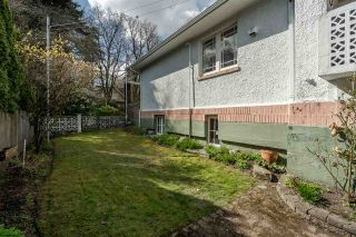 Photo 29: 1295 W 26TH Street in Vancouver: Shaughnessy House for sale (Vancouver West)  : MLS®# R2559331