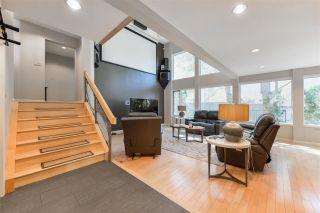 Photo 11: 5022 154 Street in Edmonton: Zone 14 House for sale : MLS®# E4244556