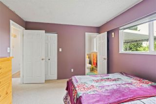Photo 18: 9654 SALAL Place in Surrey: Whalley House for sale (North Surrey)  : MLS®# R2585079