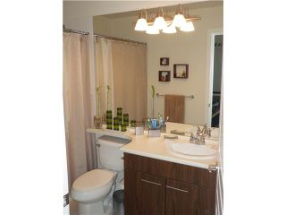 """Photo 7: 303 4728 BRENTWOOD Drive in Burnaby: Brentwood Park Condo for sale in """"VARLEY  - BRENTWOOD GATE"""" (Burnaby North)  : MLS®# V875159"""