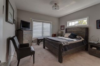 Photo 17: 215 50 HEATHERGLEN Drive: Spruce Grove House Half Duplex for sale : MLS®# E4263585