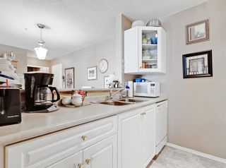Photo 10: 2104 2000 Millrise Point SW in Calgary: Millrise Apartment for sale : MLS®# A1131865